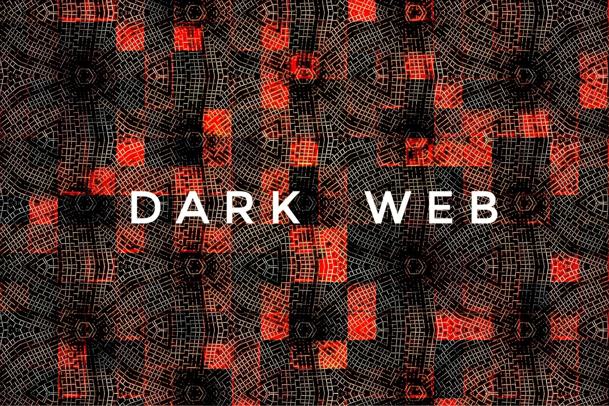 Shining a Light on the Dark Web on cyberguard360.com