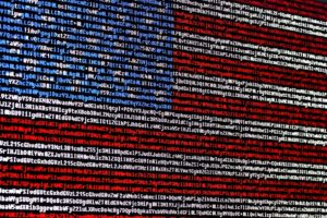 A-New-Cold-War-How-to-Protect-Your-Company-Against-Nation-State-Cyber-Attacks