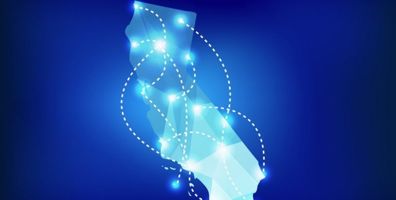 California's SB-327 is Breaking New Ground on Data Privacy and Security on cyberguard360.com