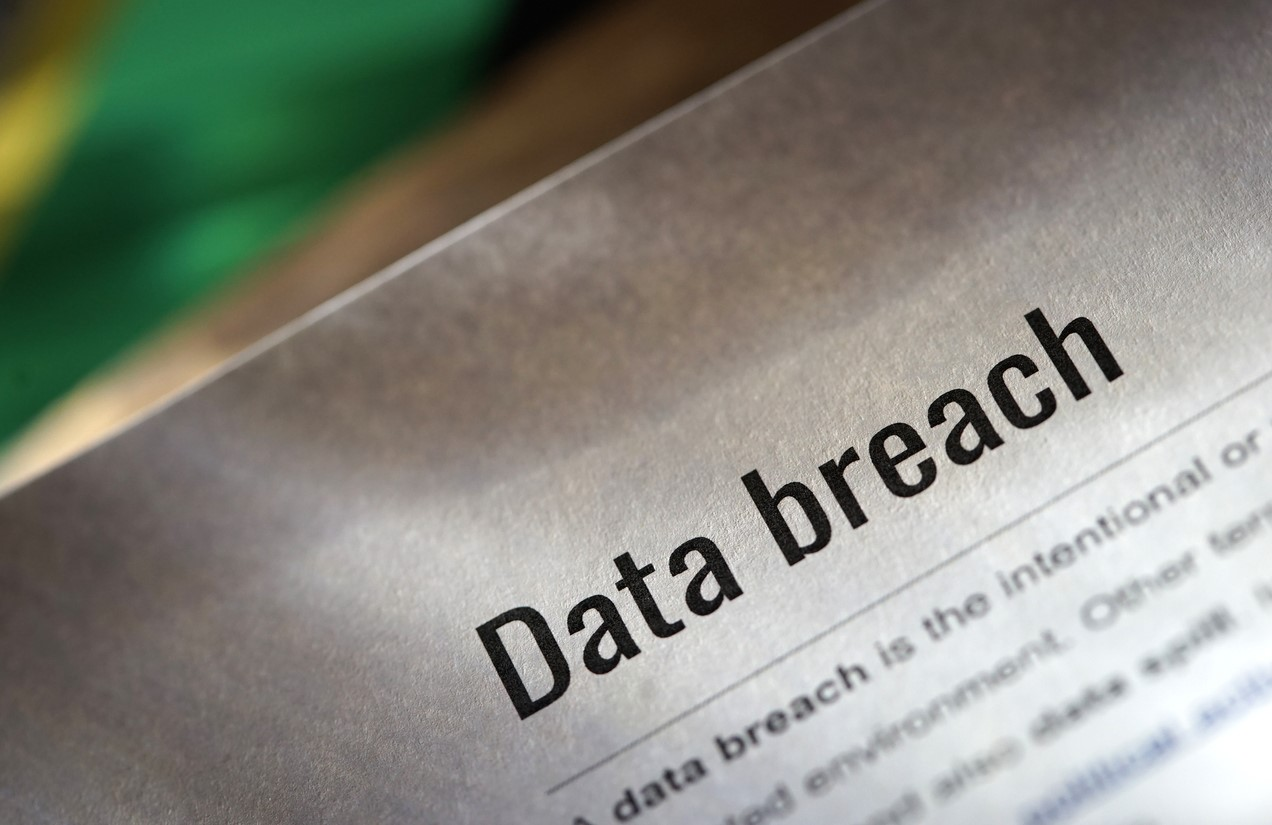 State Laws Regarding Data Breach Notification on cyberguard360.com